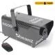 BeamZ S500 Dūmų mašina su skysčiu