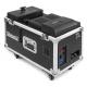 BeamZ LF1500 Ultragarsinė žemo rūko mašina