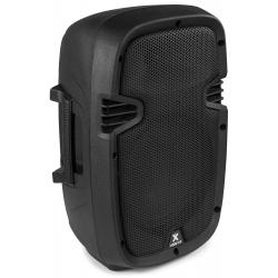VONYX SPJ-PA908 nešiojama kolonėlė su mikrofonu
