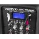 VONYX SPJ-PA908