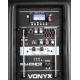 VONYX SPJ-PA912