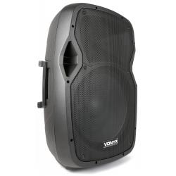 VONYX AP1500A