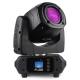 BeamZ Fuze75S Spot 75W LED Moving Head
