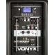 VONYX AP1500PA