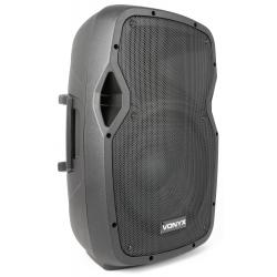 """Vonyx AP1200 Hi-End Passive Speaker 12"""""""