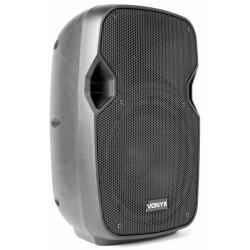 """VONYX AP800 Hi-End Passive Speaker 8"""""""