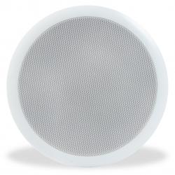 """CSPB6 Ceiling Speaker 100V 6.5"""""""