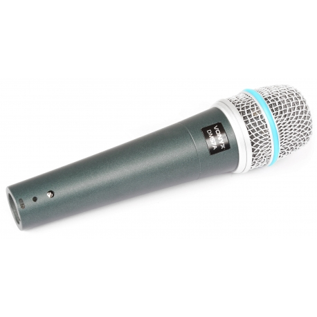 VONYX DM57A dinaminis vokalinis mikrofonas