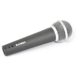 VONYX DM58 dinaminis mikrofonas