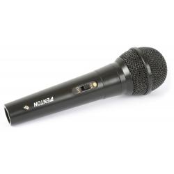 Fenton DM100 dinaminis mikrofonas