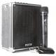 Fenton ST040 40W BT/MP3/USB/SD/VHF