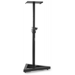 Vonyx SMS15 Monitor Stand Adjustable