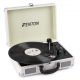 Fenton RP115D Record Player Briefcase with BT