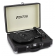 Fenton RP115C Record Player Briefcase with BT