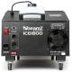 BeamZ ICE1800 Ice Fogger DMX