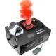 BeamZ S2000 Smoke Machine 24x 3W 3-in-1 LEDs