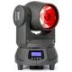 BeamZ Panther 60 LED Beam