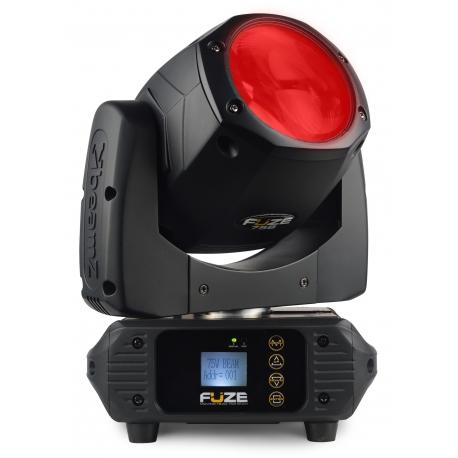 BeamZ Fuze75B Beam 75W LED Moving Head