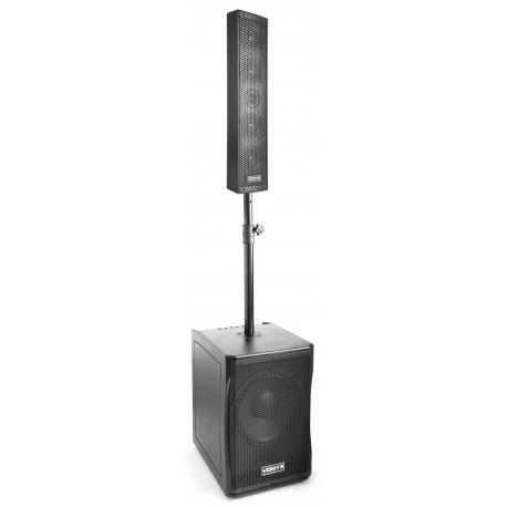 Vonyx VX1200 2-Way Full range System