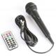 Vonyx VX1000BT Active Speaker Kit 2.2
