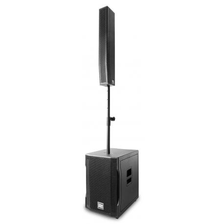 "PD815A Portable 15"" Array System"