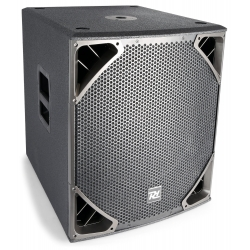PD618SA Active Subwoofer 18''