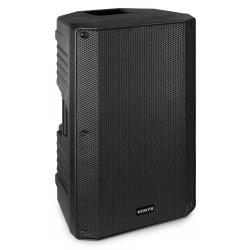 """VONYX VSA15BT Bi-Amplified Active Speaker 15"""" 1000W BT/MP3"""