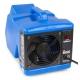 BeamZ B1000 Bubble Machine with fan