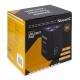 BramZ BBP93 Battery Uplight Par 3x 10W