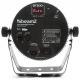 BeamZ BT300 FlatPAR 12x 10W 6-in-1 LEDs