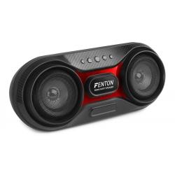 Fenton SBS80 Party BT Speaker