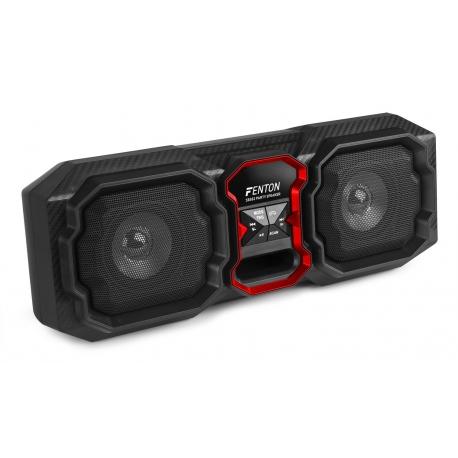 Fenton SBS82 Party BT Speaker