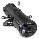 BeamZ BTS300Z LED Profile Spot Zoom 300W Warm White