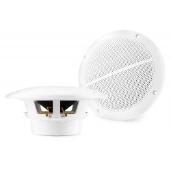 "MSV65 Marine Speaker HQ 6.5"" 100W / 8Ohm (2vnt)"