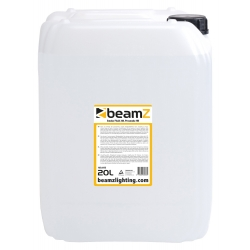 BeamZ dūmų skystis 20L Super-Density