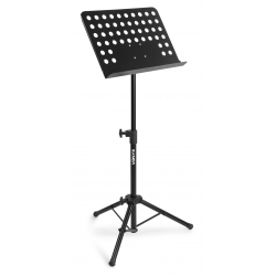 Natų stovas MSS01 Orchestra Music Stand