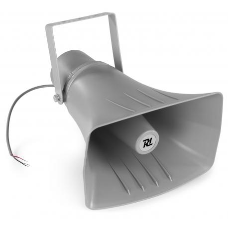 HS40 Horn Speaker 40W 100V - IPX6