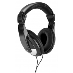 Skytec SH120 DJ Headphone