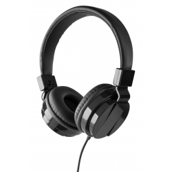 Vonyx VH120 Headphone