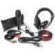 Fenton SH400 DJ Accessories Kit