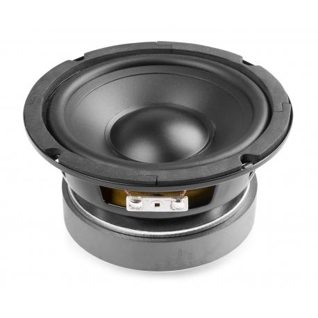 WPP13 Woofer Poly-Prop Hi-Fi 13cm/75W