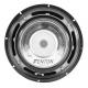 WPP25 Woofer Poly-Prop Hi-Fi 25cm/125W