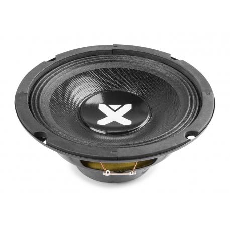 """SPSL6 Chassis Speaker 250W 6,5"""""""
