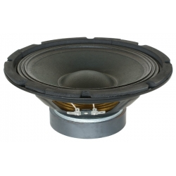 "SP1000 Chassis Speaker 10"" 8 Ohm"