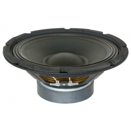 """SP1000 Chassis Speaker 10"""" 8 Ohm"""