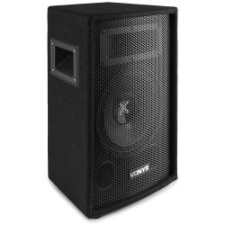"""Vonyx SL8 Disco speaker 8"""" 400W"""