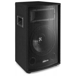 """Vonyx SL10 Disco speaker 10"""" 500W"""