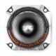 Tweeter Titanium Pro Serie 80W