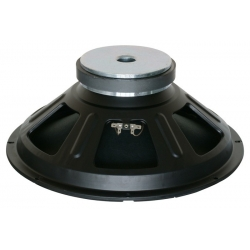 "SP800 Chassis Speaker 8"" 8 Ohm"