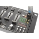 Vonyx STM-3020B 6-kanalų mikšeris USB/MP3